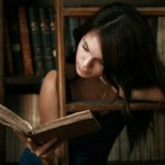 poslovice i narodna mudrost 150x150 Zaboravljene narodne izreke i njihova značenja nastavak II