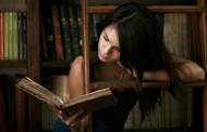 Poslovice su narodna mudrost,donosimo nekoliko zaboravljenih poslovica