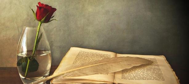 Zaboravljene poslovice i narodna mudrost