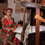 tkalački stan zaboravljeni obrti1 150x150 Ručno tkanje i faze pripreme ručnog tkanja