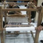 tkanje na tkalačkom stanu postupak 150x150 Ručno tkanje i faze pripreme ručnog tkanja