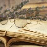 zaboravljene svakidašnje poslovice 150x150 Zaboravljene narodne izreke i njihova značenja nastavak II
