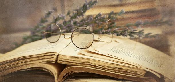 Zaboravljena mudrost starih poslovica