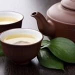 ljekovita svojstva čaja i upotreba čaja kao ljeka1 150x150 Pripremite sami ljekoviti narodni čaj