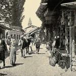 Život pod turskom vlašću 150x150 Što su narodna kolina i kako se računaju?