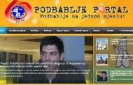 Iznimno zanimljiv intervju za Podbablje portal, najbolji medij mojeg mjesta