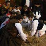 Božić i tradicionalni Božićni običaji u Hrvatskoj 150x150 Tradicionalno narodno Vjenčanje