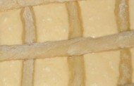 Najbolji bakin kolač od kravljeg sira