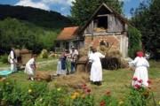 Što su materice? Tradicionalni ženski dan u godini i crkveni blagdan