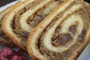 Najbolja domaća orehnjača (orahnjača) iz bakine kuharice