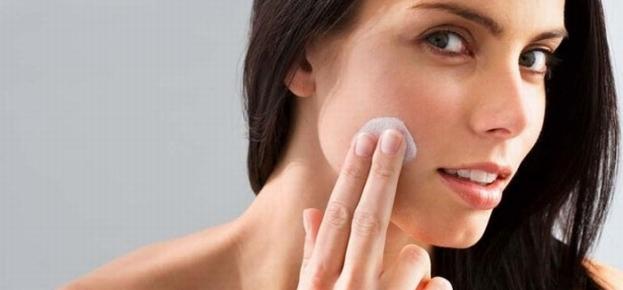 Ljekoviti glicerin umiruje i vlaži kožu