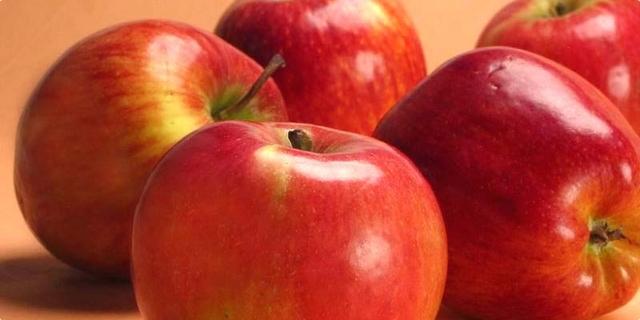 Ljekovita svojstava kore jabuke