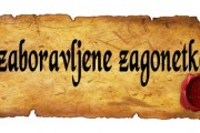 Stara zaboravljena zagonetka – Ore kao orač…