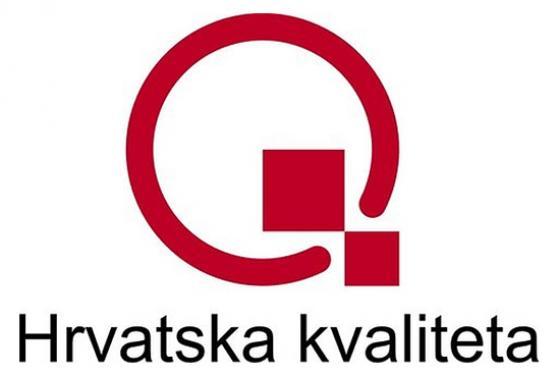 janjetina kao izvorna hrvatska kvaliteta