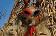 Sva značenja karnevala, pokladne maske kroz povijest