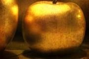 Priče naših djedova – Zlatna jabuka –