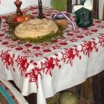 Podravski Božićni običaji 150x150 Božić i božićni običaji i vjerovanja