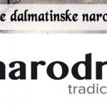 dalmatinske izreke1 150x150 Mudre narodne izreke
