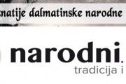 Narodna izreka – Malo dobra…