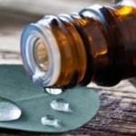 ljekovitost eukaliptusa 150x150 Narodni lijekovi protiv kašlja