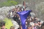 Uskrsni običaji u Imotskom – običaji Imotskih Poljica –