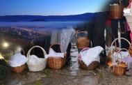 Uskrs i zaboravljeni Uskršnji običaji Sinja i okolice