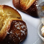 Velika subota – Tradicija i običaji za Veliku subotu