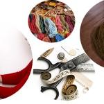 Krojačice i farbarice stara zaboravljena zanimanja 150x150 Ručno tkanje i faze pripreme ručnog tkanja