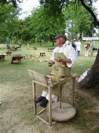 Tradicionalna izrada ćupova od gline