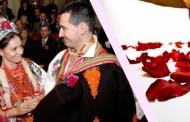 Srpski svadbeni običaji – poslje ceremonije –