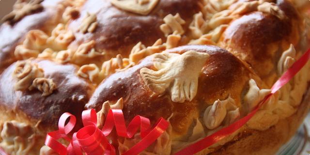 Tradicionalni Srpski običaji – Slavski običaji, drugi dio –