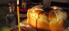 Slava stara srpska tradicija