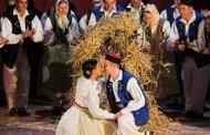 Tradicionalna prosidba stari običaj i tradicija