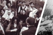 Lirske pesme: Svadbarsko -Svatovske pesme