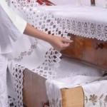 Tradicionalni miraz za udaju i brak iz računice