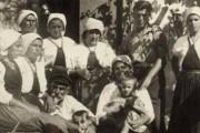 Babine – običaj i tradicija posjete ženi koja je rodila