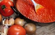 Recept za izvrstan domaći kečap