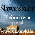 Slavonski.hr