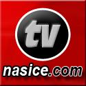 Nasice.com