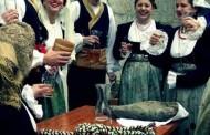 Tradicionalni svatovi običaji kod mladoženje