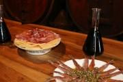 Tradicionalna dalmatinska hrana, lijek i delicija