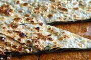 Soparnik na Poljički način – originalni recept –