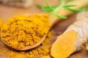 KURKUMA: Recepti za pripravke i hranu po bolestima