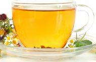Detaljne upute za pripremu ljekovitog biljnog čaja
