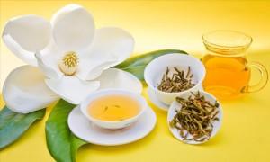 Biljni čaj 300x180 Pripremite sami ljekoviti narodni čaj