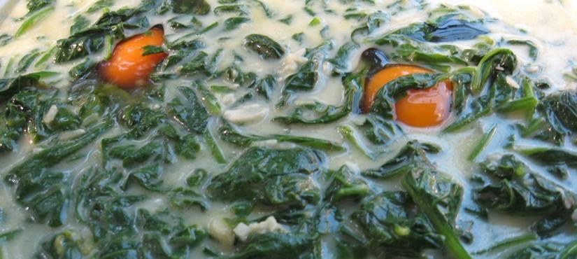 Slana Bosanska Jela http://narodni.net/narodni-recepti-bosanske