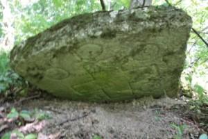 stari grobovi 300x200 Običaji na Dan mrtvih; Svih svetih