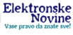 Elektronske Novine
