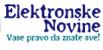 Elektronske Novine
