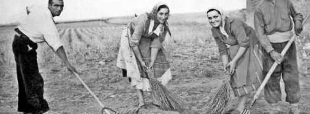 Djepat shqiptar dhe ritet tjera dhe foto historike - Faqe 15 %C5%BEetva-p%C5%A1enice-610x225